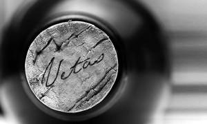 ¿Es Internet el futuro del sector vinícola?