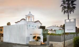 20 nuevas Estrellas Michelin iluminan los restaurantes españoles