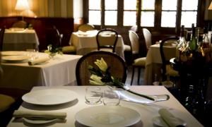 """""""Momentos Gourmet"""" – Hablamos con el chef José Carlos García"""