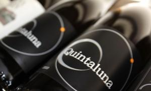 Quintaluna 2010