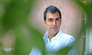 """Ramón Freixa Madrid, Arrop y Nerua suben al """"top"""" de la Guía Repsol"""