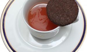 Navidad 2011: Marcos Morán, Rest. Casa Gerardo, 1*Michelin – 3 Soles Repsol