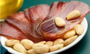 """""""Rincón Gastronómico"""" – Sexto Programa"""