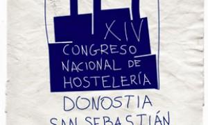 XIV Congreso Nacional de Hostelería se presenta con muchas estrellas