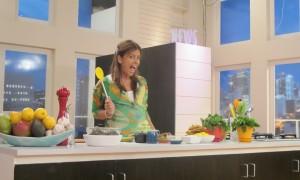 """""""La cocina no muerde"""", hablamos con Doreen Colondres"""