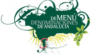 Los mejores productos andaluces se unen en el Salón del Gourmets