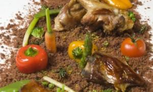 VII Jornadas Gastronómicas de Saborea Guadalhorce