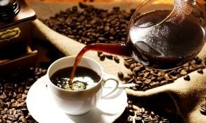 Café, el oro negro en forma líquida de la gastronomía (I)