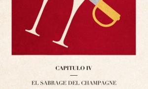 El champagne, un vino para cualquier ocasión