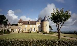 Château D´Yquem – ¿El mejor vino del mundo?