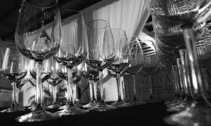 Claves para la elaboración de una correcta carta de vinos (II)
