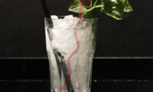 Mojito, el cóctel más popular y conocido