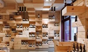 La clasificación de los vinos alemanes