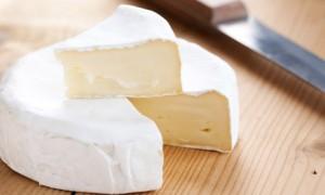 Siete deliciosos usos del queso brie