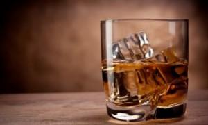 Cognac, una larga historia