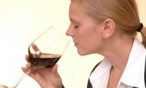 El vino en la Costa del Sol