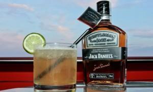 Gentleman Jack ofrece catas privadas para los amantes del whisky