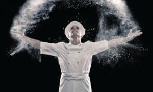 Ángel León, Elena Arzak y José Avillez elegirán al mejor chef joven