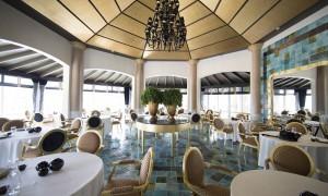 La revolución de la gastronomía hotelera