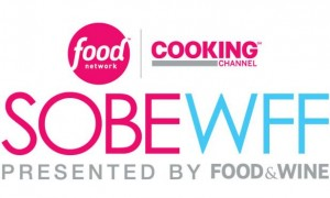 Arzak estará presente en 2015 Food Network & Cooking Channel South Beach Wine & Food Festival