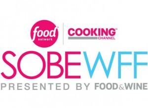 Arzak estará presente en 2015 Food Network & Cooking Channel South Beach Wine & Food Festival