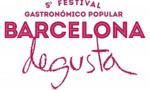 Barcelona Degusta reunirá a 10 estrellas Michelin