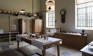 Nuevas tendencias en decoración de cocinas