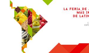 Expoalimentaria Perú 2015
