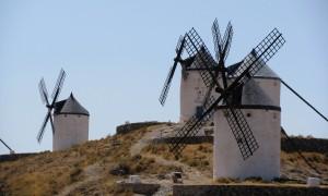 El sabor de Castilla La Mancha