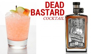 Dead Bastard Cocktail