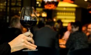 ESAH Estudios Superiores Abiertos de Hostelería propone cursos de vino online