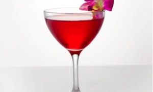 Chancellor Cocktail