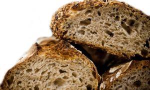5 mitos sobre el pan