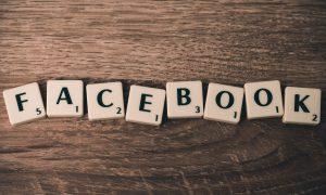 10 claves de cómo los restaurantes pueden sacar partido a Facebook