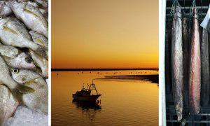 12 sitios que debes visitar en Huelva