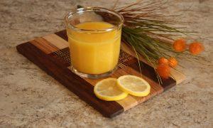 Diferencias entre zumo de frutas, concentrado y néctar