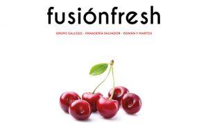 FusiónFresh, primer salón de alimentos frescos