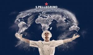 S.Pellegrino Young Chef 2018: semifinalistas de España y Portugal