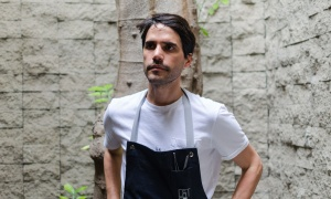 """Virgilio Martínez: """"Lo que un cocinero transmite con el alma, es inimitable"""""""