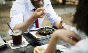 5 acciones para aumentar las ventas de tu restaurante
