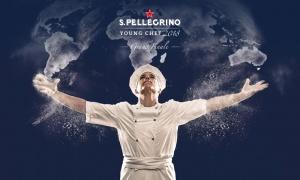 S.Pellegrino Young Chef 2018 | Directo