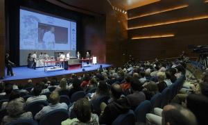 Horeca Speakers dará a conocer el futuro de la hostelería en San Sebastián Gastronomika