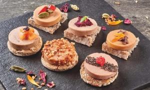 Foie gras de Oca o de Pato: ¿cuál es mejor?