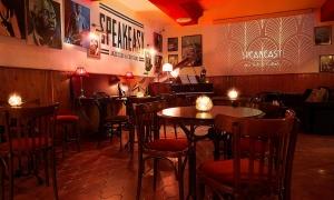 Comienza la recta final de 'Cócteles por Málaga'