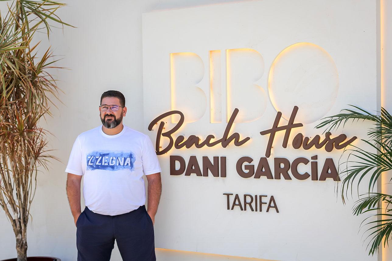BiBo Beach House Tarifa