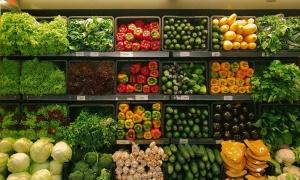 Los supermercados se despiden del plástico