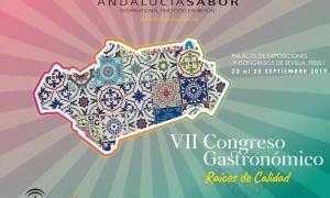 Andalucía Sabor 2019 reúne a 32 estrellas Michelin y más de 50 ponentes