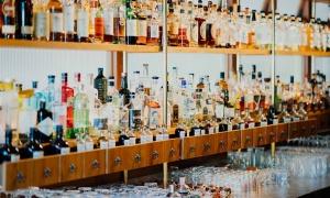 De Chernobyl para el mundo: nace el vodka Atomik