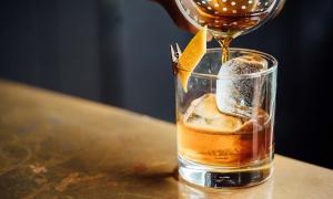 Crean una lengua artificial para detectar bebidas adulteradas