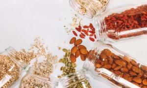 Cereales y legumbres que permiten reducir el consumo de carne